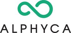 alphyca-logo-new