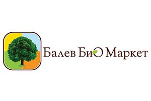 balev-bio