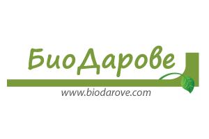 bio-darove