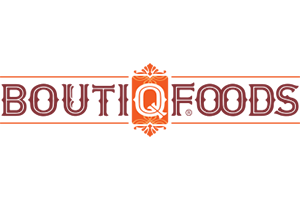 boutiqfoods