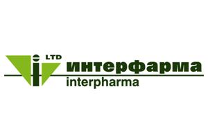 interfarma