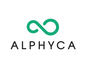 Alphyca