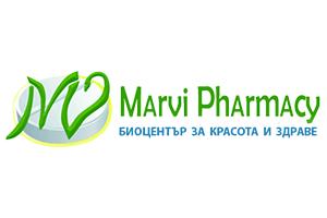 marvi-pharmacy